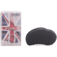 Bellezza Accessori per capelli Tangle Teezer The Original Panther Black 1 Pz 1 u