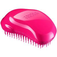 Bellezza Accessori per capelli Tangle Teezer The Original Pink Fizz 1 Pz 1 u