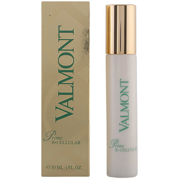 Bellezza Donna Idratanti e nutrienti Valmont Prime Bio Cellular Airless  30 ml