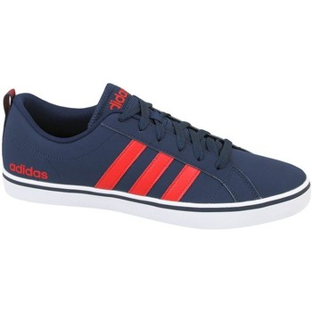 Scarpe Uomo Sneakers basse adidas Originals VS Pace Blu marino