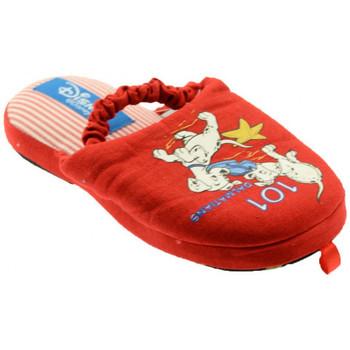 Scarpe Unisex bambino Pantofole De Fonseca CIABATT Ciabatte multicolore