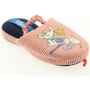 Pantofole bambini   CIABATT Ciabatte