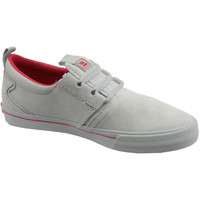Scarpe Uomo Sneakers basse Supra Flow 08325-044 Grey