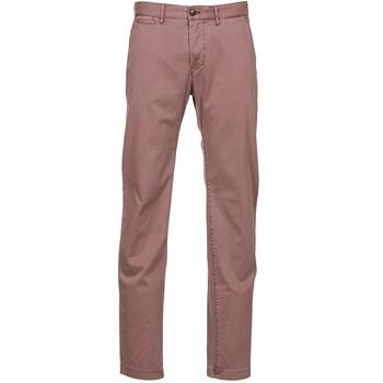 Pantalone Chino Marc O'Polo  ADALBERTO