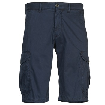 Abbigliamento Uomo Shorts / Bermuda Marc O'Polo AGOSTINA MARINE