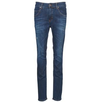 Jeans Slim Marc O'Polo  FELICE