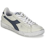 Sneakers basse Diadora GAME L LOW WAXED