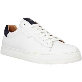 Scarpe Uomo Sneakers basse Schmoove 98547 Bianco