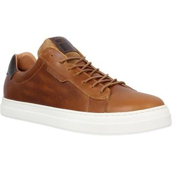 Scarpe Uomo Sneakers basse Schmoove 98563 Marrone
