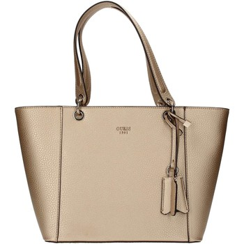 Borse Donna Tote bag / Borsa shopping Guess HWPM66 91230 SHOPPER Donna ORO ORO
