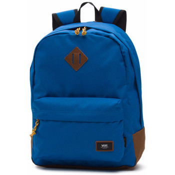 Borse Zaini Vans Old school plus Backpack
