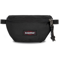 Borse Marsupi Eastpak SPRINGER BLACK Nero