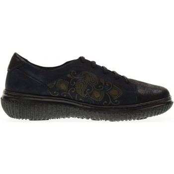 Scarpe Donna Sneakers basse CallagHan scarpe donna sneakers basse 22100.3 Blu
