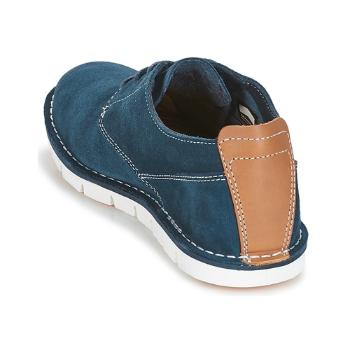 Timberland Timberland Derby Tidelands Timberland Marine Derby Derby Tidelands Oxford Marine Tidelands Oxford E29IWHDY