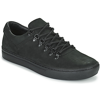 Scarpe Uomo Sneakers basse Timberland ADV 2.0 CUPSOLE ALPINE OX Nero