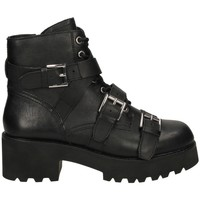 Scarpe Donna Stivaletti Ash ROVER MISSING_COLOR