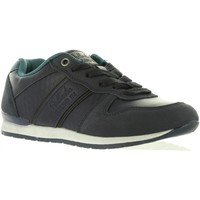 Scarpe Bambino Sneakers basse Sprox 366440-B5300 Azul