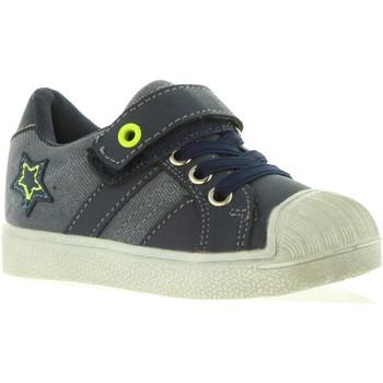 Scarpe Bambino Sneakers basse Sprox 372802-B1080 Azul