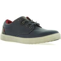 Scarpe Bambino Sneakers basse Sprox 362442-B5300 Azul