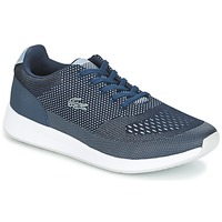 Scarpe Donna Sneakers basse Lacoste CHAUMONT 118 3 Marine