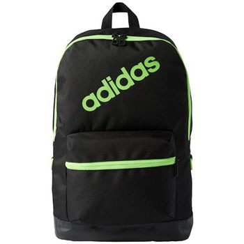 Borse Zaini adidas Originals BP Daily Nero