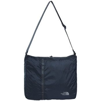 Borse Tracolle The North Face Flyweight tote