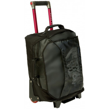 Borsa da viaggio The North Face  Rolling Thunder 22''