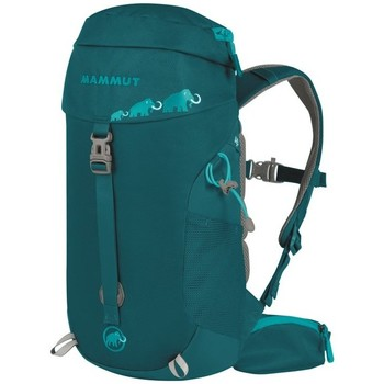 Borse Zaini Mammut First Trion 18 Verde