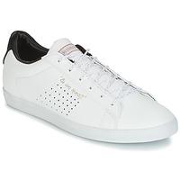 Scarpe Donna Sneakers basse Le Coq Sportif AGATE LO S LEA/SATIN