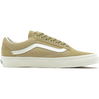 Scarpe Sneakers basse Vans Old Skool