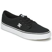 Sneakers basse DC Shoes TRASE TX MEN
