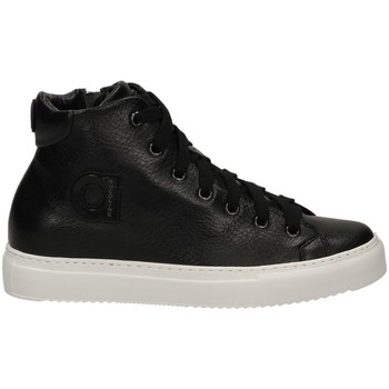 Scarpe Donna Sneakers alte Agile By Ruco Line TARSIA MISSING_COLOR