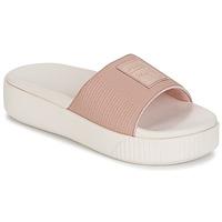 pantofole puma donna scarpe