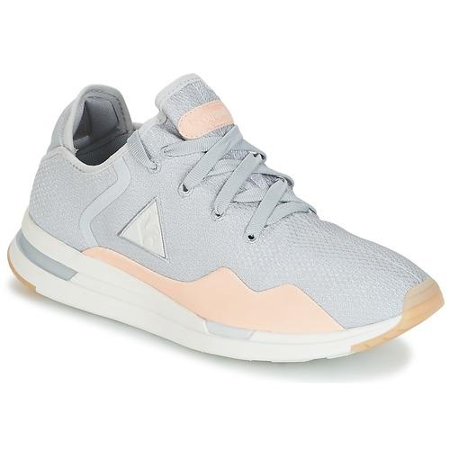 Le Coq Sportif Sneakers basse SOLAS W SUMMER FLAVOR spartoo-shoes rosa Estate Salida Mejor Tienda Para Comprar dme5dYz