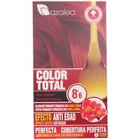 Bellezza Donna Accessori per capelli Azalea Color Total 8,6-rojo Intenso 1 u