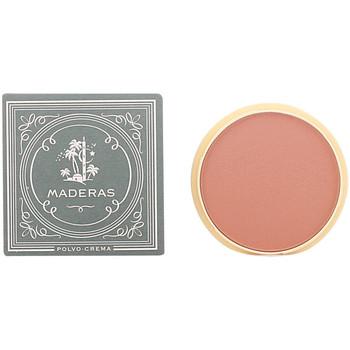 Bellezza Donna Blush & cipria Maderas De Oriente Polvo Crema 17 Alhambra 15 Gr 15 g
