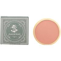 Bellezza Donna Blush & cipria Maderas De Oriente Polvo Crema 12 Arabesco 15 Gr 15 g