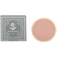 Bellezza Donna Blush & cipria Maderas De Oriente Polvo Crema 08 Cordoban 15 Gr 15 g