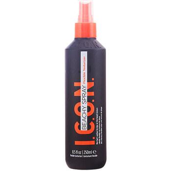 Bellezza Gel & Modellante per capelli I.c.o.n. Beachy Spray I.c.o.n. 250 ml