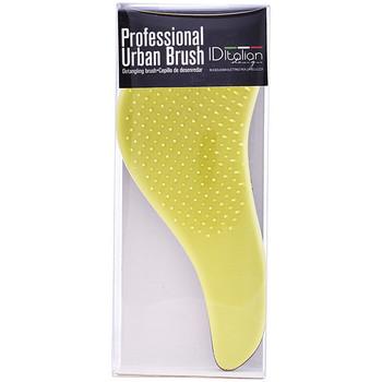 Bellezza Accessori per capelli Id Italian Iditalian Professional Urban Hair Brush 1 Pz