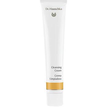 Bellezza Donna Detergenti e struccanti Dr. Hauschka Cleansing Cream  50 ml