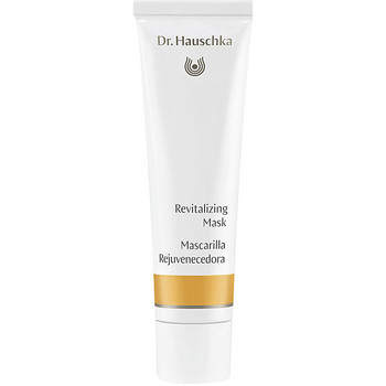 Bellezza Donna Maschere & scrub Dr. Hauschka Revitalizing Mask  30 ml
