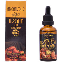 Bellezza Corpo e Bagno Arganour Argan Oil 100% Pure