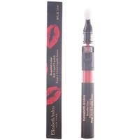Bellezza Donna Gloss Elizabeth Arden Beautiful Color Bold Liquid Lipstick fearless Red 2,4 ml