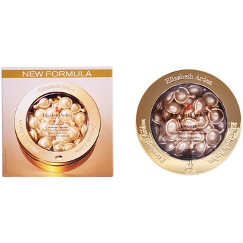 Bellezza Donna Antietà & Antirughe Elizabeth Arden Advanced Ceramide Capsules Daily Youth Restoring Serum Elizabet
