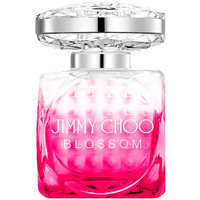 Bellezza Donna Eau de parfum Jimmy Choo Blossom Edp Vaporizador  40 ml