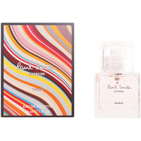 Bellezza Donna Eau de toilette Paul Smith Extreme For Women Edt Vaporizador  30 ml