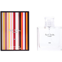 Bellezza Uomo Eau de toilette Paul Smith Extreme Men Edt Vaporizador  100 ml