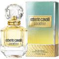 Roberto Cavalli Paradiso Edp Vaporizador  50 ml