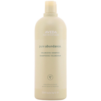 Bellezza Shampoo Aveda Pure Abundance Volumizing Shampoo  1000 ml